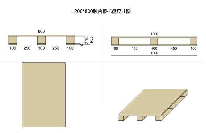 1280胶合板托盘.png